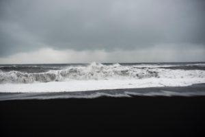 Der Sonderbericht des Weltklimarates zu Eis und Ozeanen